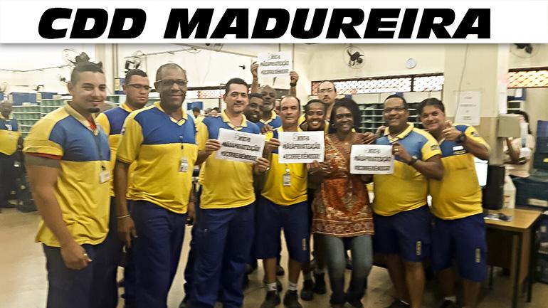 IMAGE_CDD_MADUREIRA_SINTECT_RJ