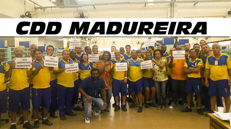 IMAGE_CDD_MADUREIRA_SINTECT_RJ_2