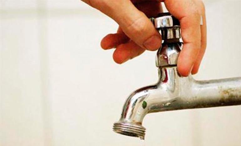 Denúncia: CDD 1º de Março sem abastecimento de água