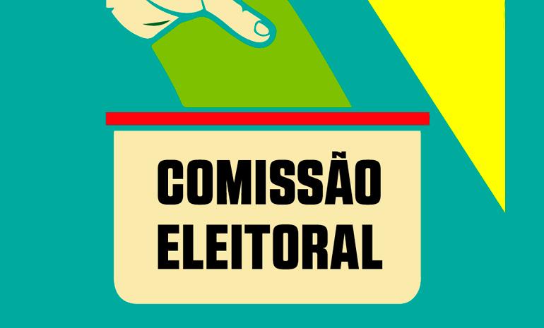 destaque_sintect_rj_ultimo_dia_para_nomes_comissao_eleitoral_13_10_2016