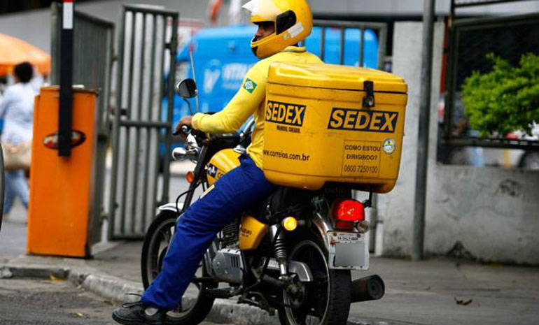 Edital do TST sobre o Adicional de Periculosidade para Motociclistas