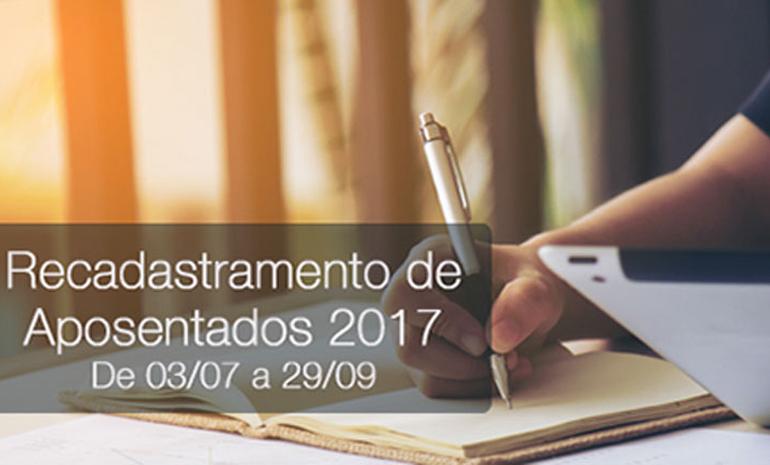 destaque_sintect_RJ_saiu_midia_postalis_recadastramento_aposentados_06_07_2017