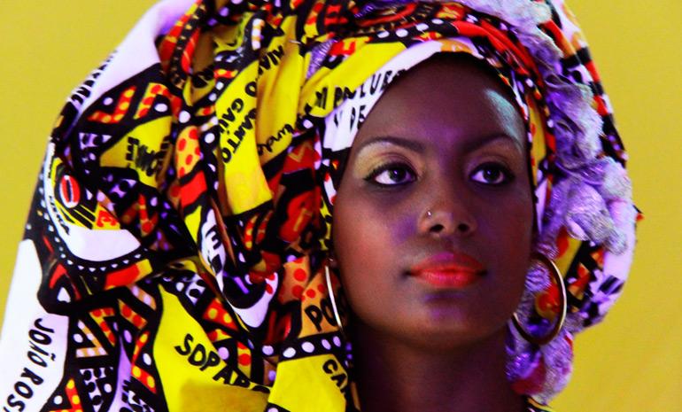 Dia da Mulher Negra, Latina – Americana e Caribenha
