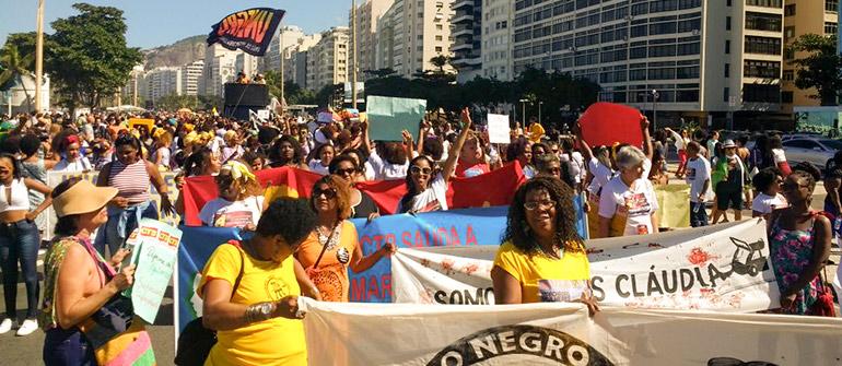 imagem_sintect_rj_marcha_das_mulheres_negras