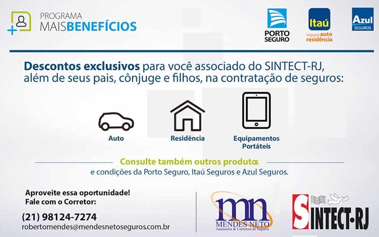 sintect_rj_porto_seguro_convenio