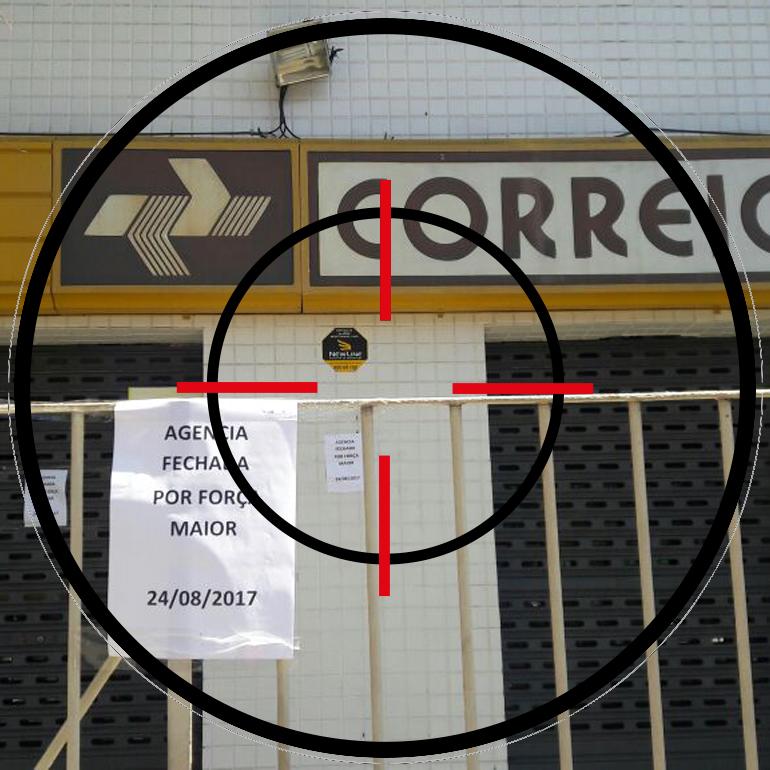 ac_engenho_dentro_violencia_assalto_24_08_2017