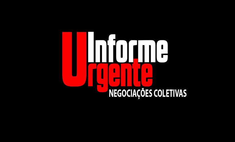 DIREÇÃO DA ECT TENTA DAR PASSA-MOLEQUE NA CATEGORIA E NO TST