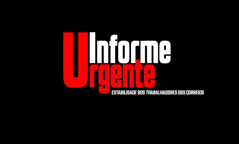 NOTA JURÍDICA AVALIA DECISÃO DO STF SOBRE DEMISSÃO MOTIVADA PARA TRABALHADORES DOS CORREIOS