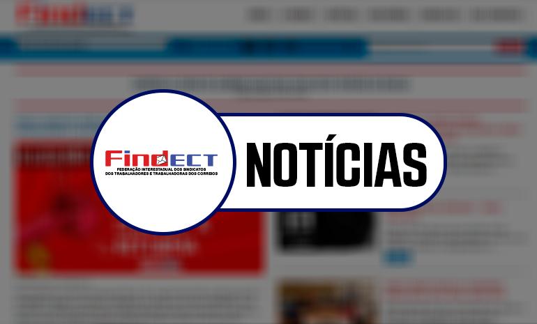 FINDECT IRÁ PARTICIPAR DE AUDIÊNCIA NO MPT SOBRE PERCORRIDA MÁXIMA DO CARTEIRO