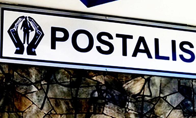 Governos fraudaram o Postalis, trabalhador paga a conta e Bolsonaro usa como argumento para privatização