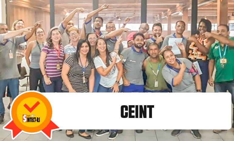 Diferencial de Mercado: Mais trabalhadores de todo o Rio recebem o…