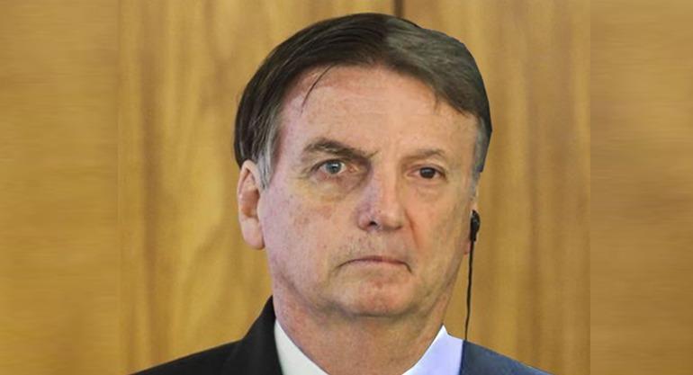Em meio à pandemia e por ganância, ECT a mando do Governo Bolsonaro recorre para tirar benefícios dos trabalhadores