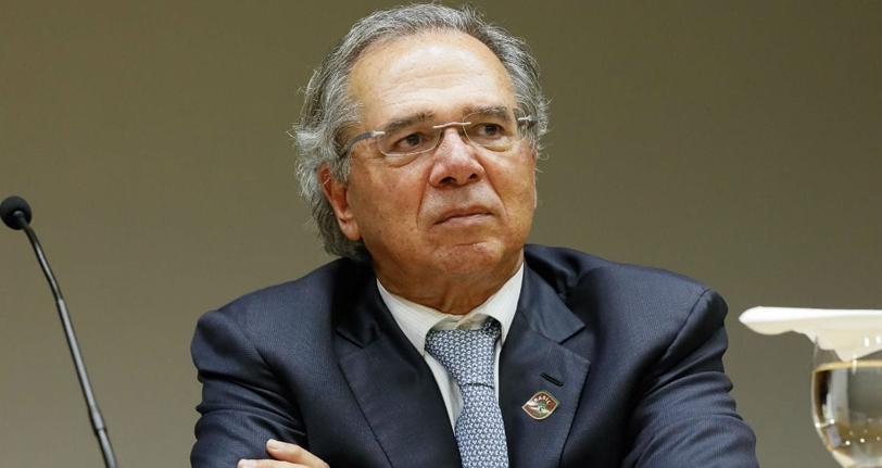 Banco do Brasil - Bolsonaro ainda não escolheu novo presidente da instituição