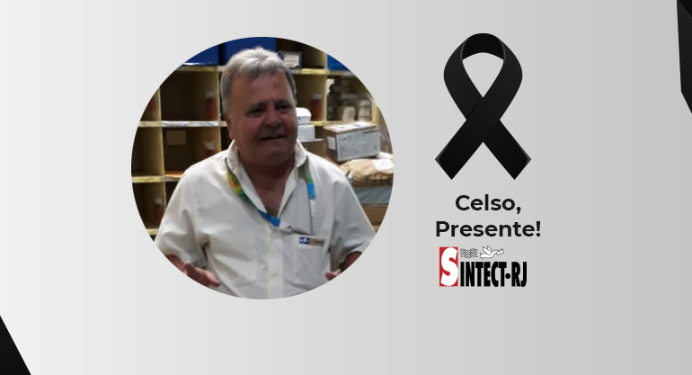 Luto: Celso