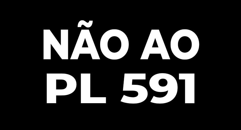 URGENTE: DEPUTADO ARTHUR LIRA ANTECIPA PARA AMANHÃ A VOTAÇÃO DO PL 591/21, QUE AUTORIZA A PRIVATIZAÇÃO DOS CORREIOS