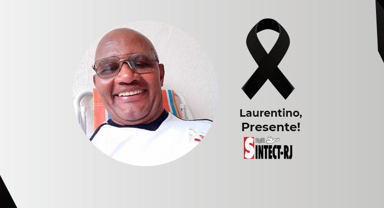 LUTO: Laurentino