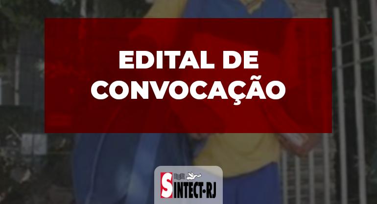 CAMPANHA SALARIAL 2021 – EDITAL DE CONVOCAÇÃO PARA ASSEMBLEIA GERAL EXTRAORDINÁRIA